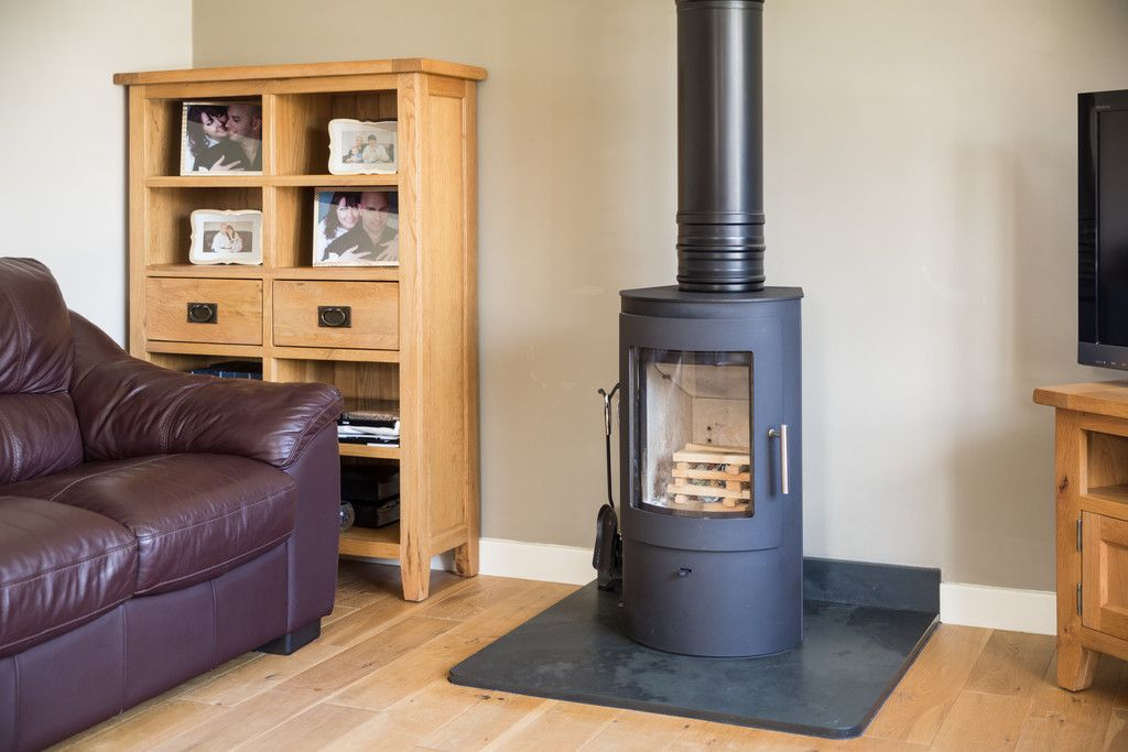4 bed house for sale in Main Street, Copmanthorpe, York  - Property Image 13