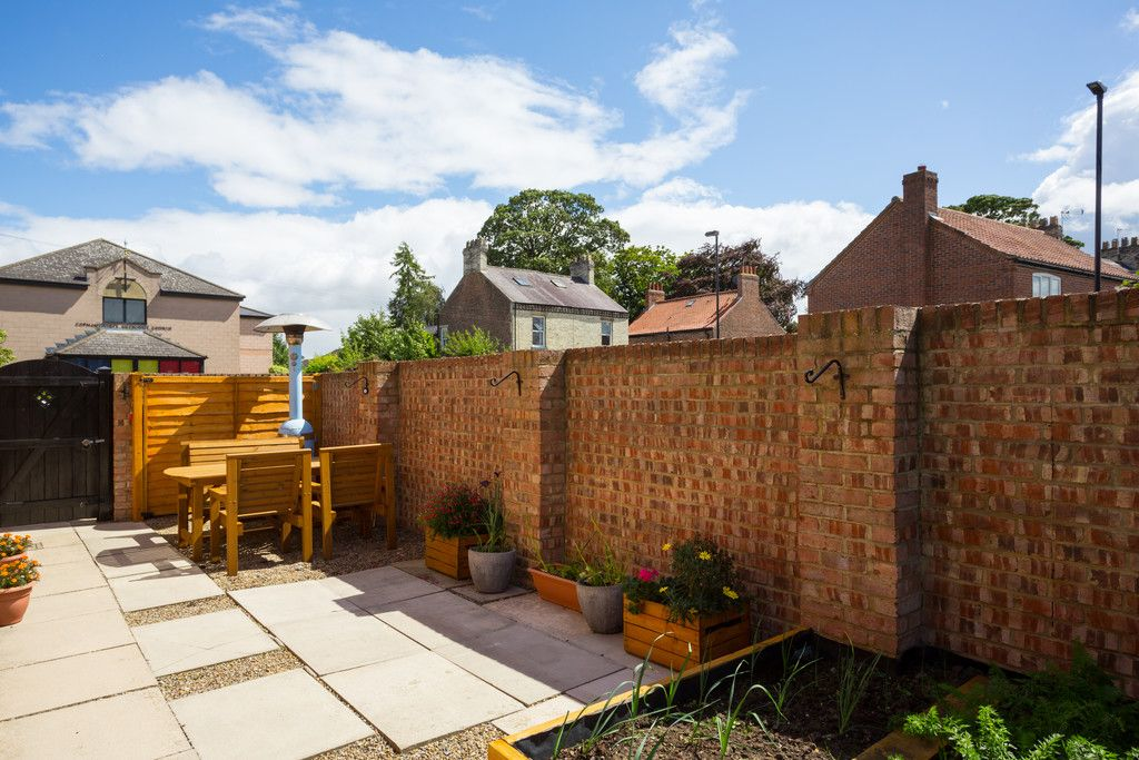 4 bed house for sale in Main Street, Copmanthorpe, York  - Property Image 14