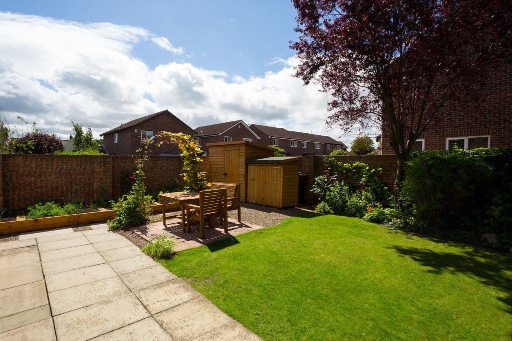 4 bed house for sale in Main Street, Copmanthorpe, York  - Property Image 15