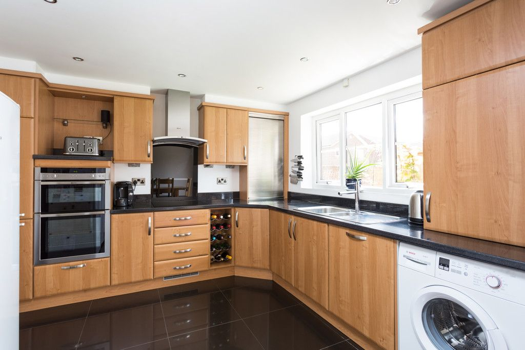 4 bed house for sale in Main Street, Copmanthorpe, York 5