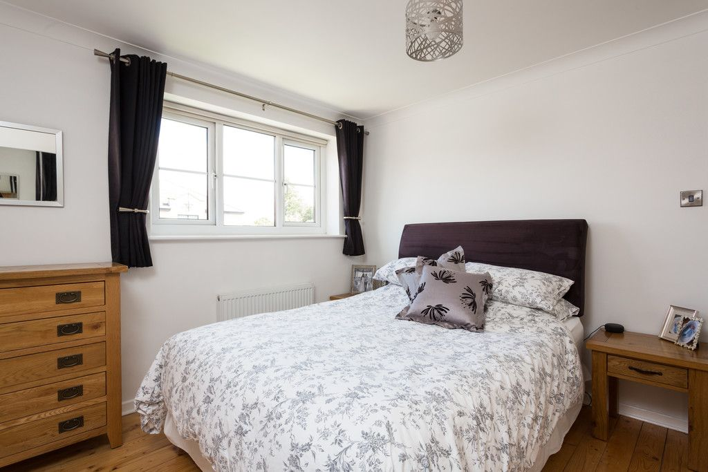 4 bed house for sale in Main Street, Copmanthorpe, York  - Property Image 6