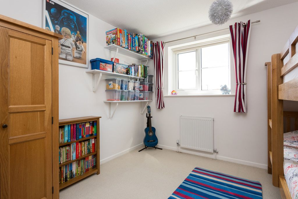 4 bed house for sale in Main Street, Copmanthorpe, York  - Property Image 7