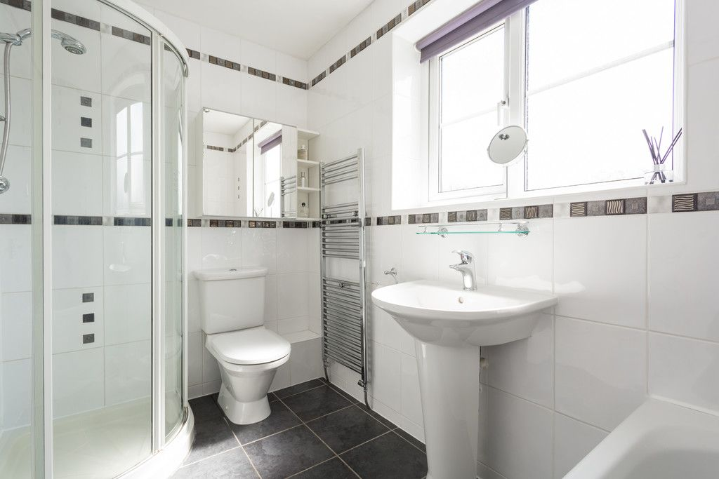 4 bed house for sale in Main Street, Copmanthorpe, York  - Property Image 8