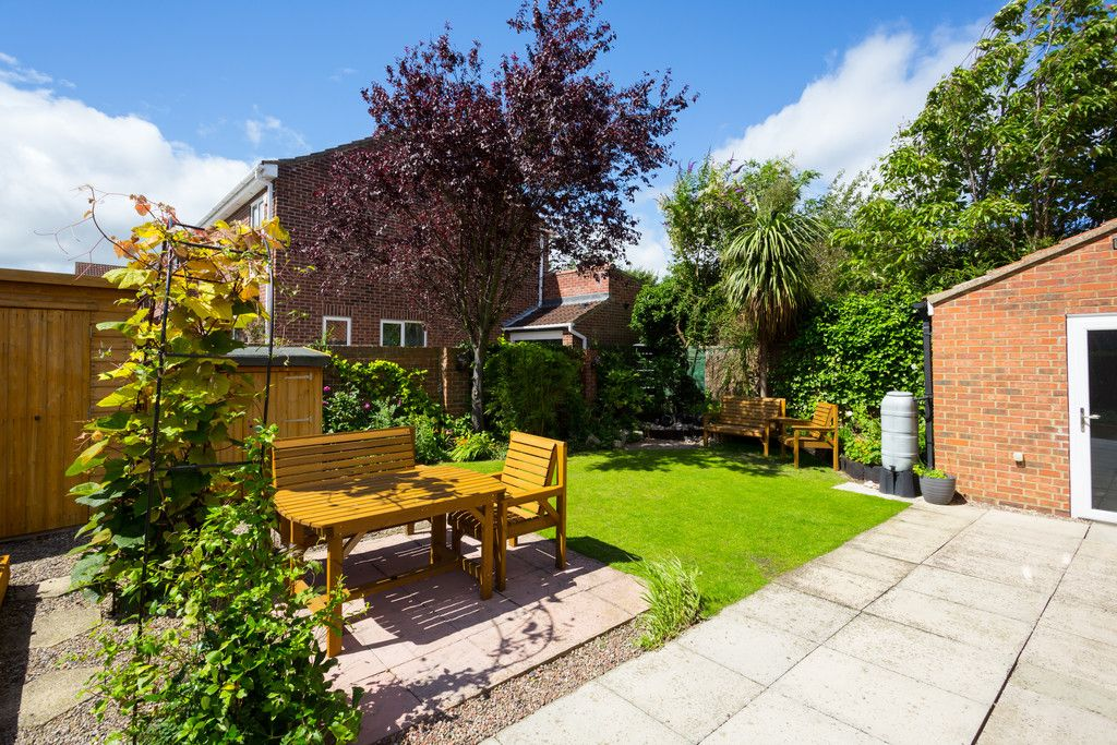 4 bed house for sale in Main Street, Copmanthorpe, York  - Property Image 9