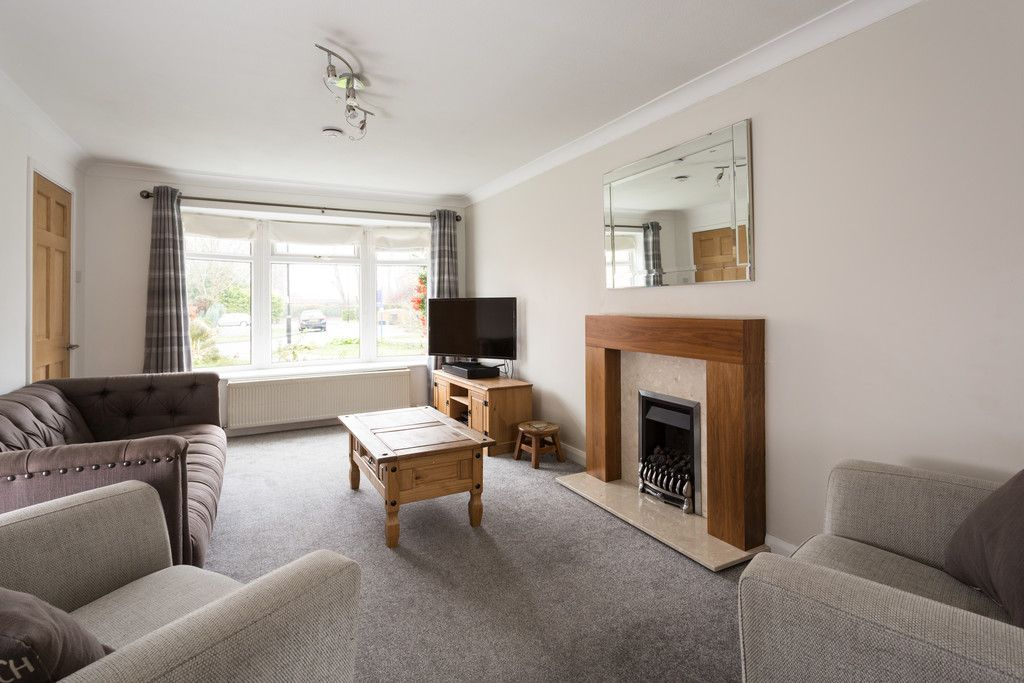 4 bed house for sale in Sawyers Crescent, Copmanthorpe, York 4