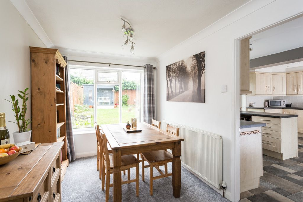 4 bed house for sale in Sawyers Crescent, Copmanthorpe, York 5