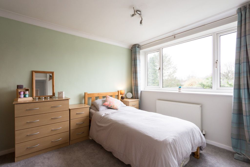4 bed house for sale in Sawyers Crescent, Copmanthorpe, York 10