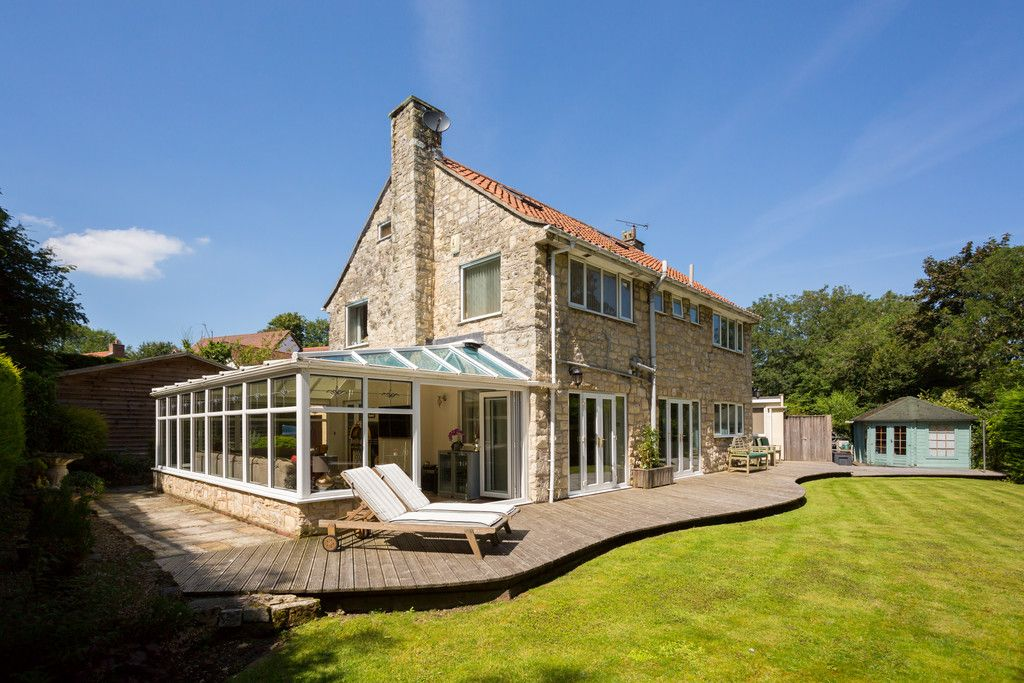 5 bed house for sale in Pump Alley, Bolton Percy  - Property Image 2