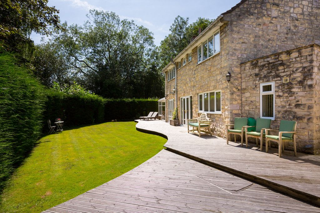 5 bed house for sale in Pump Alley, Bolton Percy 11