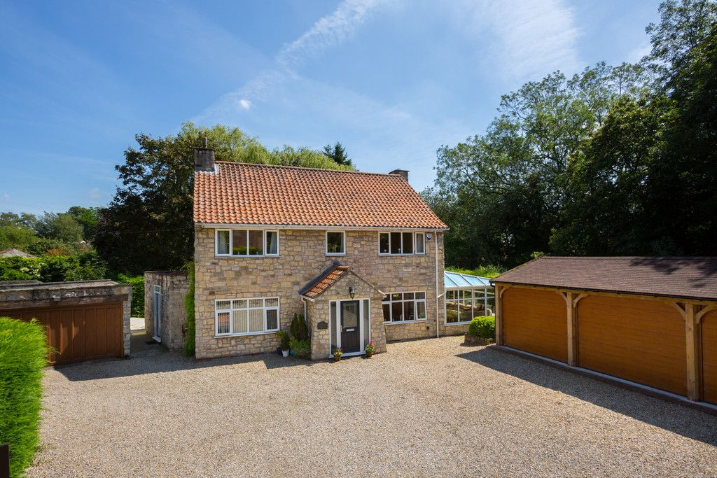 5 bed house for sale in Pump Alley, Bolton Percy 12