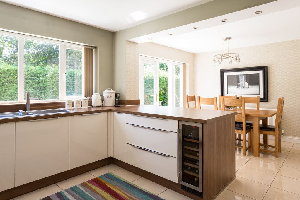 5 bed house for sale in Pump Alley, Bolton Percy  - Property Image 14