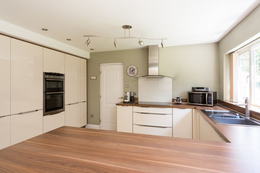 5 bed house for sale in Pump Alley, Bolton Percy  - Property Image 15