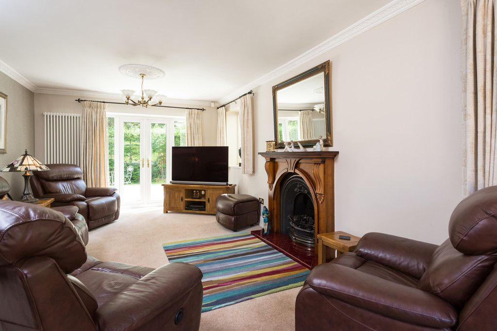 5 bed house for sale in Pump Alley, Bolton Percy 16