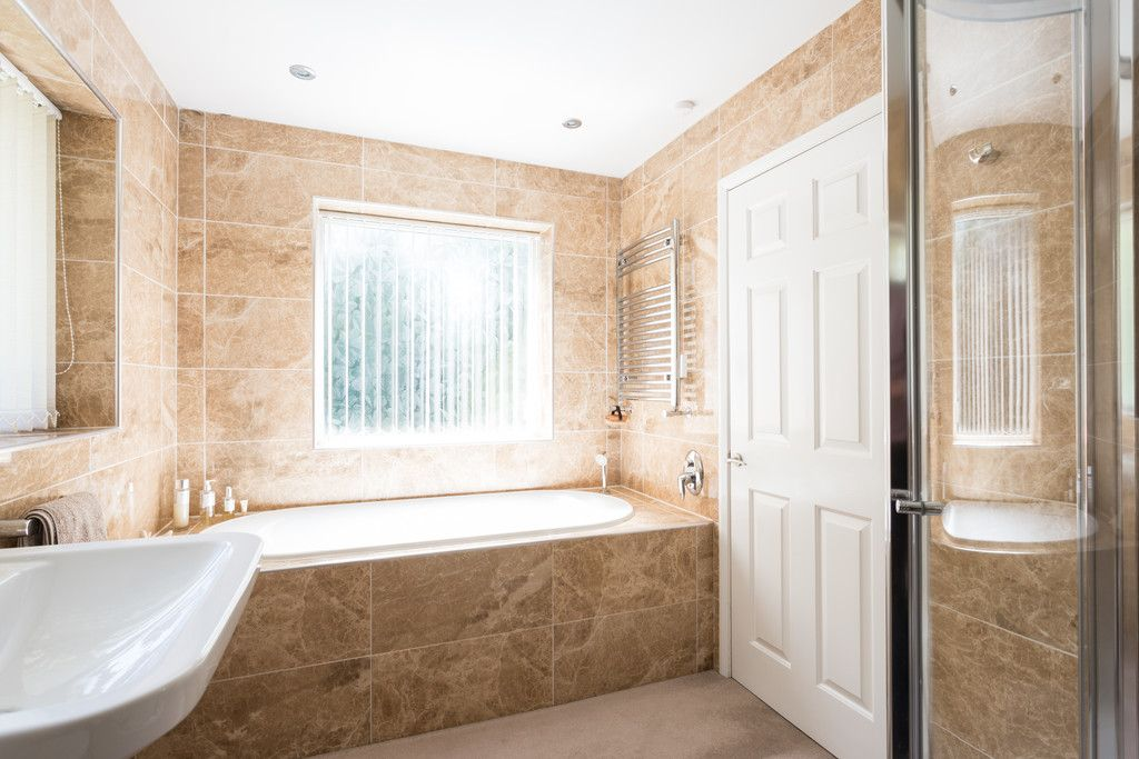 5 bed house for sale in Pump Alley, Bolton Percy 5