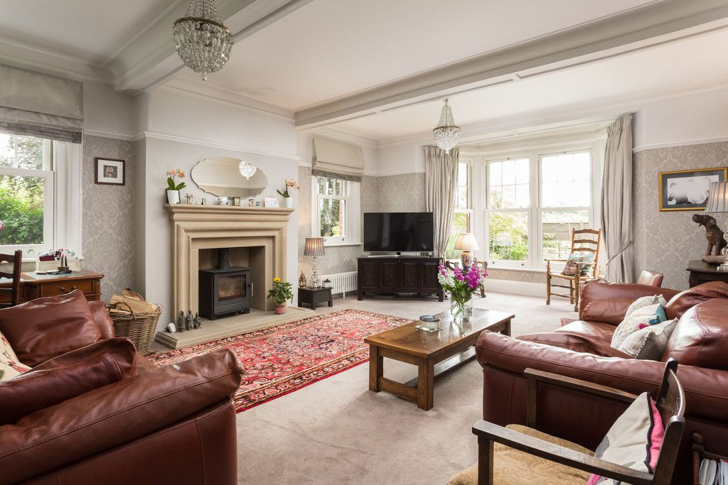 4 bed house for sale in York Road, Tadcaster  - Property Image 2