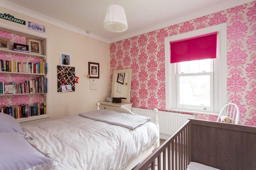 4 bed house for sale in York Road, Tadcaster  - Property Image 12