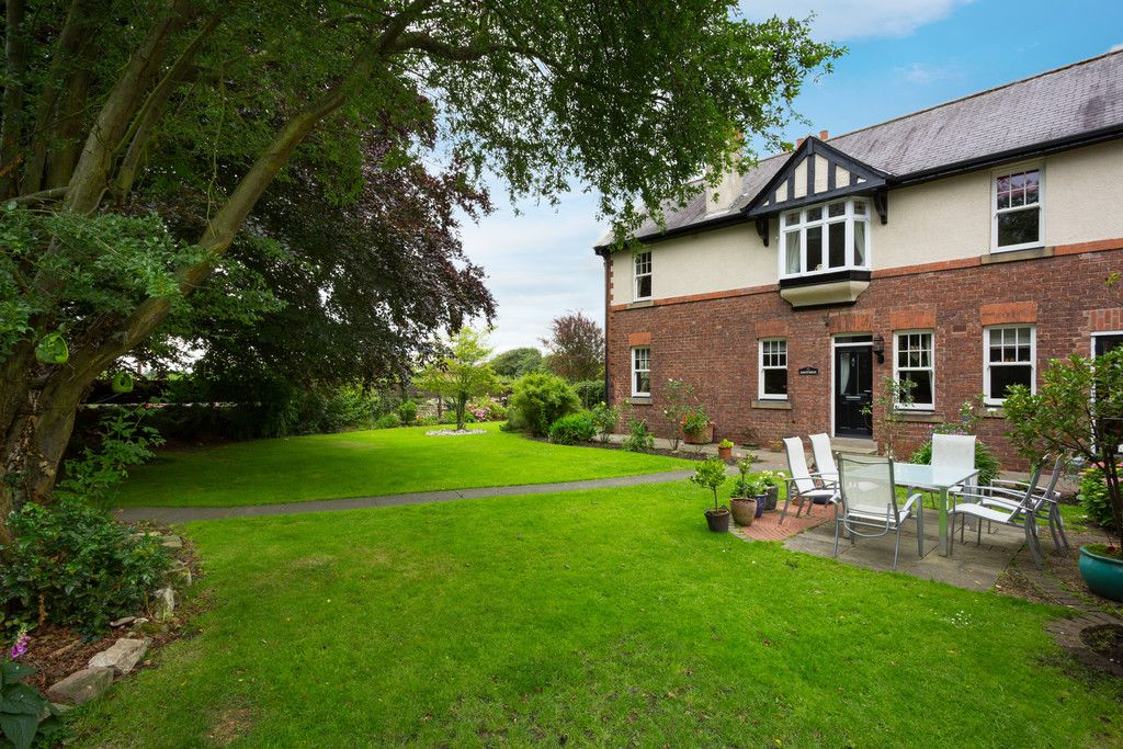 4 bed house for sale in York Road, Tadcaster  - Property Image 15
