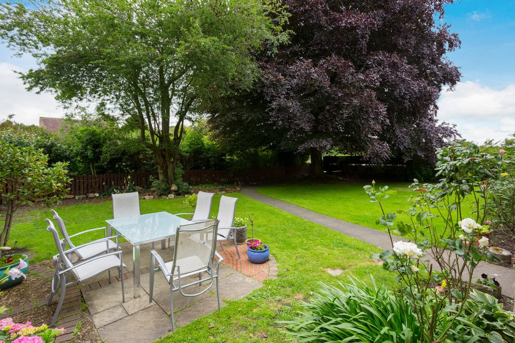 4 bed house for sale in York Road, Tadcaster  - Property Image 16