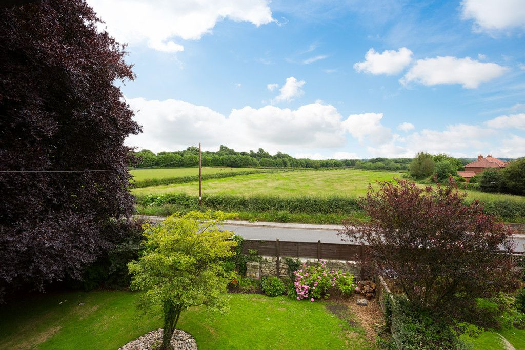 4 bed house for sale in York Road, Tadcaster  - Property Image 18