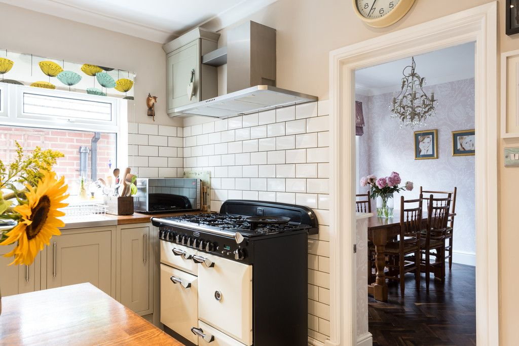 4 bed house for sale in York Road, Tadcaster  - Property Image 4