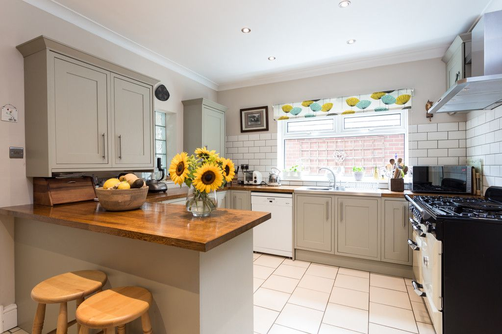 4 bed house for sale in York Road, Tadcaster  - Property Image 5
