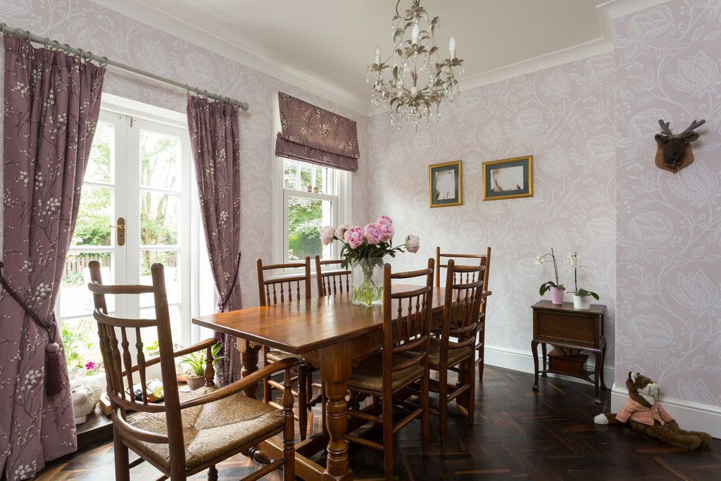 4 bed house for sale in York Road, Tadcaster  - Property Image 6