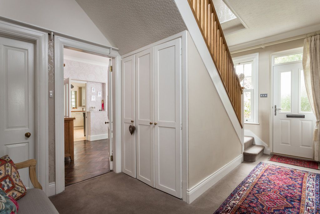 4 bed house for sale in York Road, Tadcaster 7