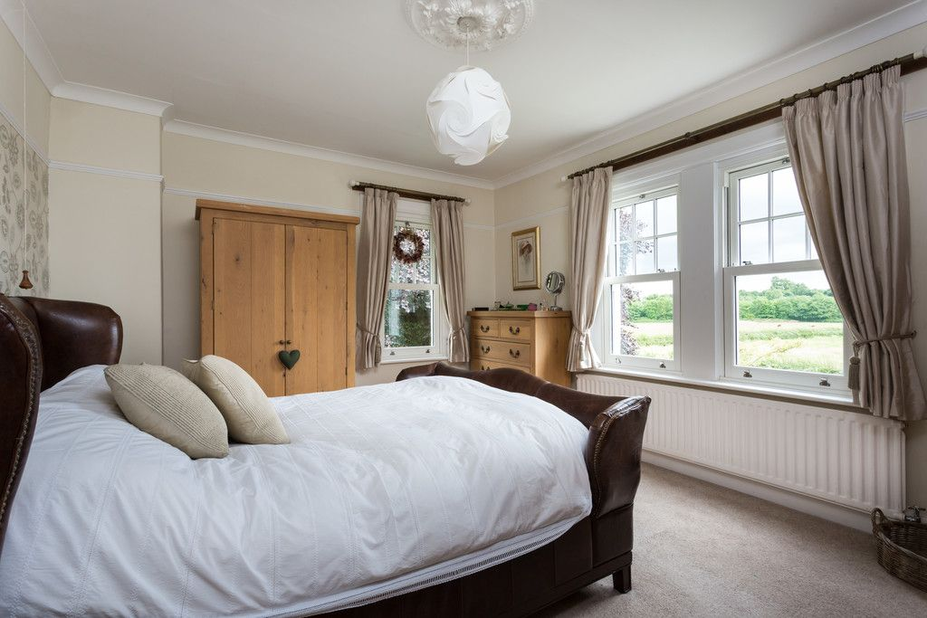 4 bed house for sale in York Road, Tadcaster 8