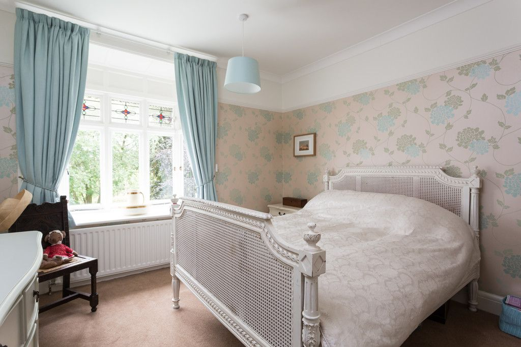 4 bed house for sale in York Road, Tadcaster  - Property Image 9