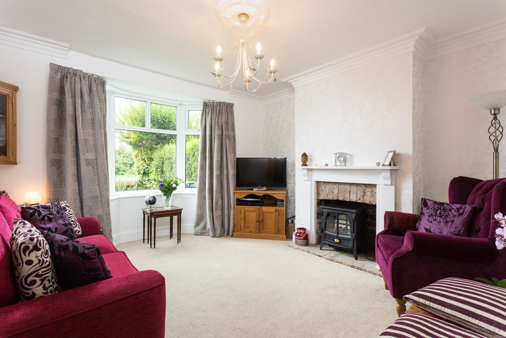 2 bed house for sale in Station Road, Haxby 3