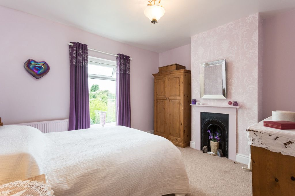 2 bed house for sale in Station Road, Haxby 6