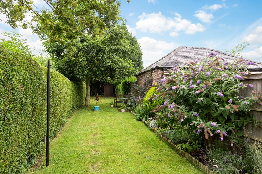 2 bed house for sale in Station Road, Haxby  - Property Image 8