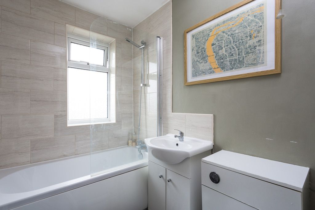 2 bed house for sale in Vavasour Court, Copmanthorpe 7