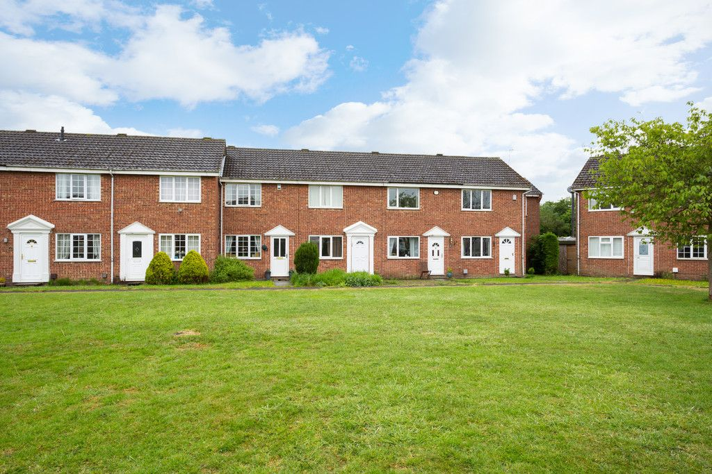 2 bed house for sale in Vavasour Court, Copmanthorpe 10