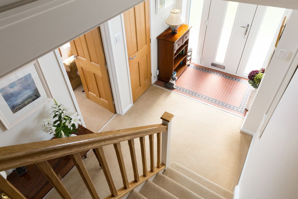 4 bed house for sale in Back Lane, Bilbrough, York  - Property Image 11