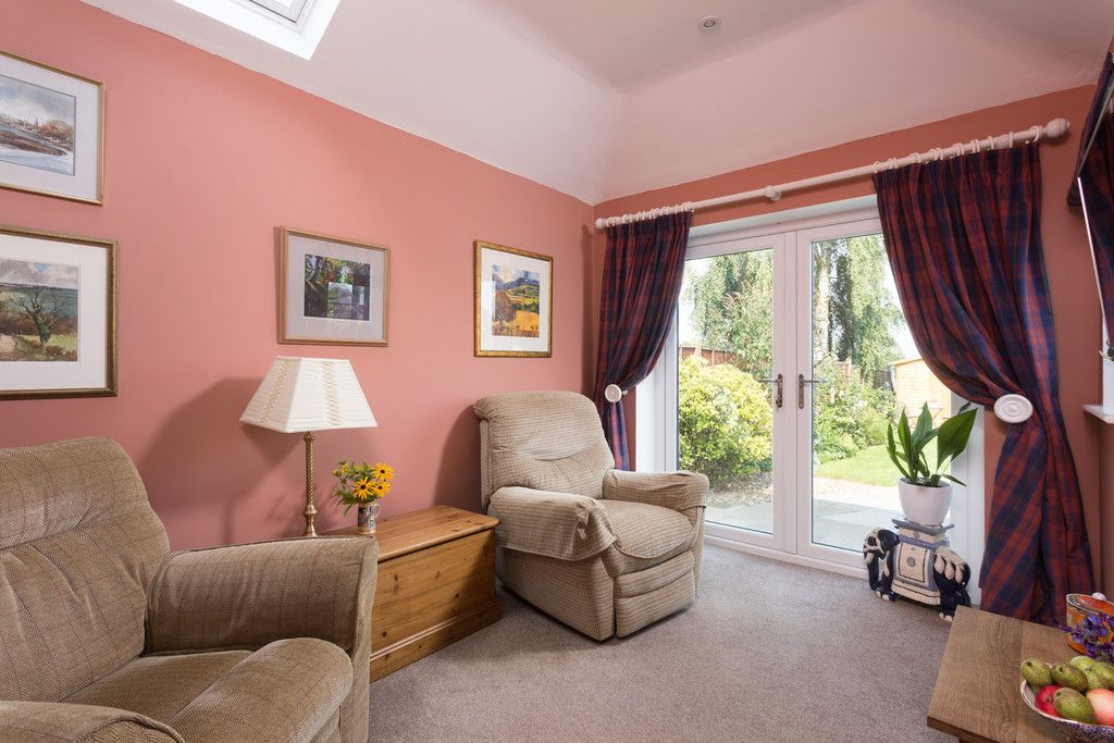 4 bed house for sale in Back Lane, Bilbrough, York  - Property Image 13
