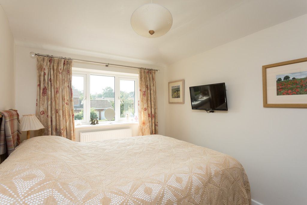 4 bed house for sale in Back Lane, Bilbrough, York  - Property Image 14