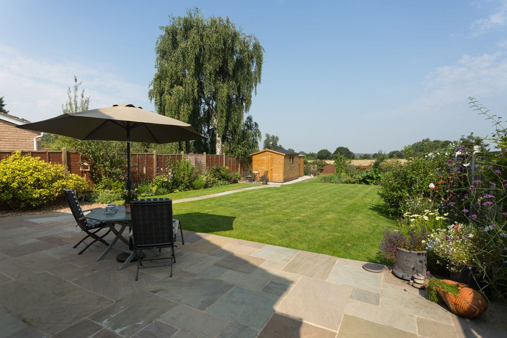 4 bed house for sale in Back Lane, Bilbrough, York  - Property Image 17
