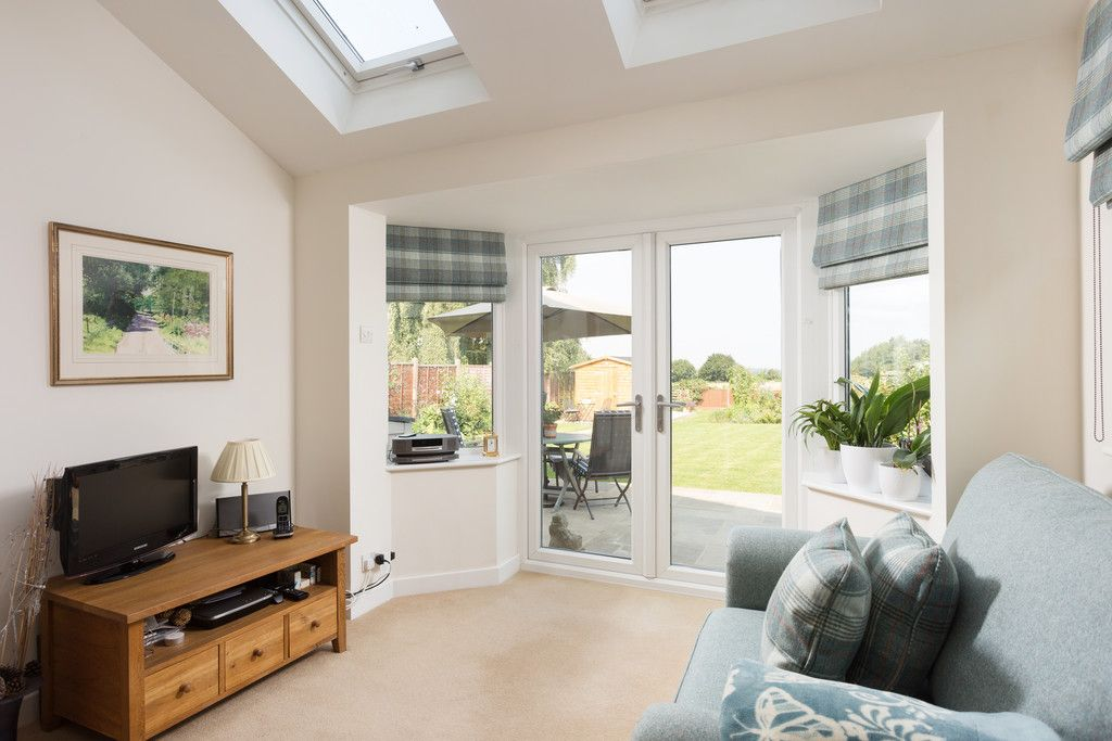 4 bed house for sale in Back Lane, Bilbrough, York 6
