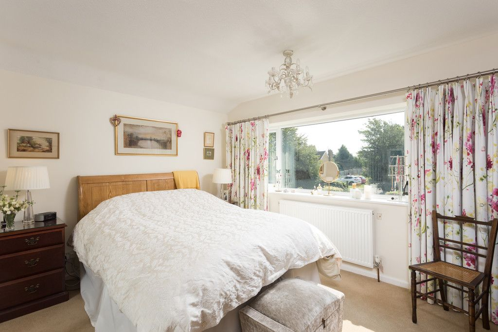 4 bed house for sale in Back Lane, Bilbrough, York  - Property Image 7