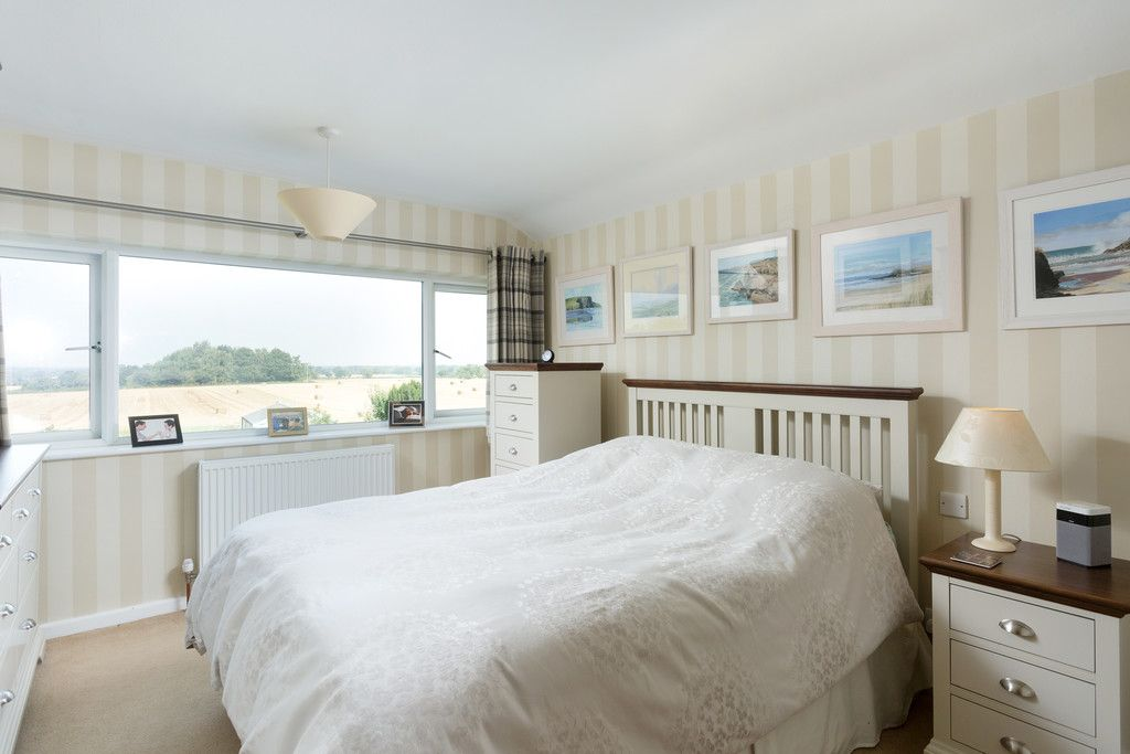 4 bed house for sale in Back Lane, Bilbrough, York  - Property Image 9