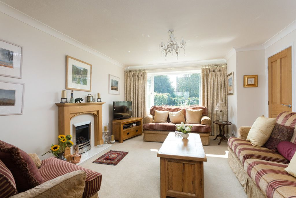 4 bed house for sale in Back Lane, Bilbrough, York  - Property Image 10