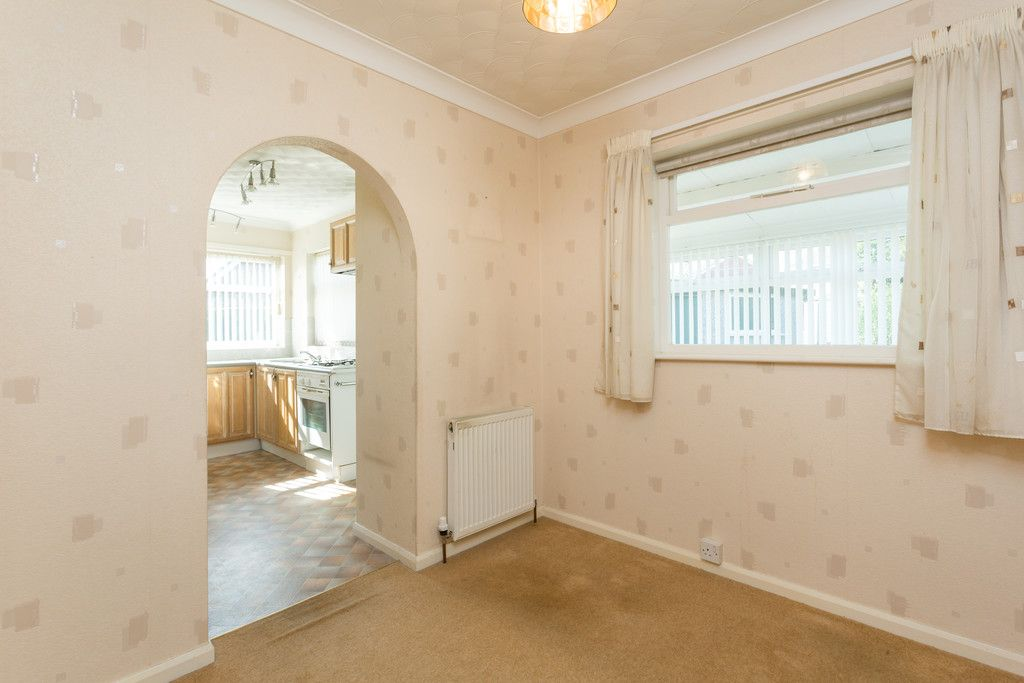 2 bed bungalow for sale in Hillcrest, Tadcaster 8