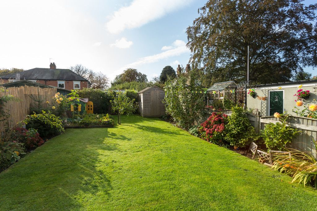 3 bed house for sale in Auster Bank Crescent, Tadcaster  - Property Image 2