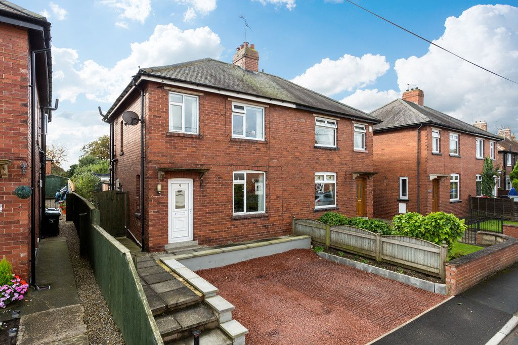 3 bed house for sale in Auster Bank Crescent, Tadcaster 11