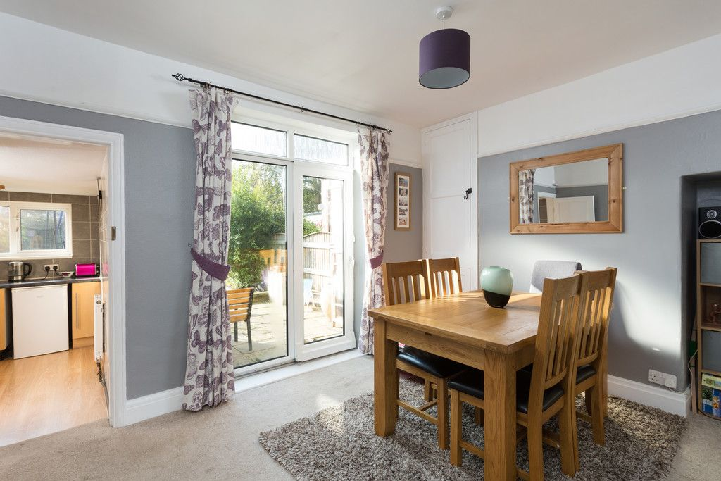 3 bed house for sale in Auster Bank Crescent, Tadcaster  - Property Image 4