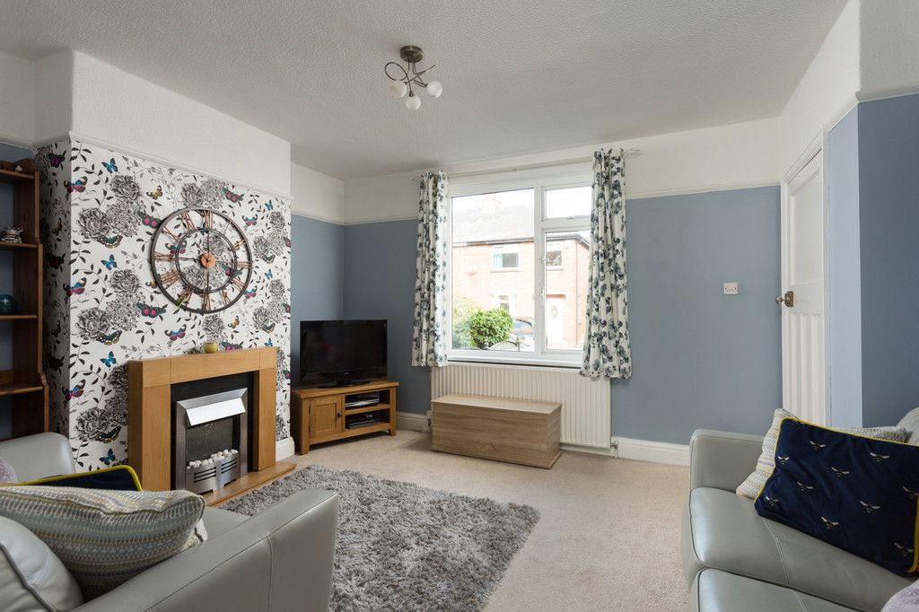 3 bed house for sale in Auster Bank Crescent, Tadcaster  - Property Image 5