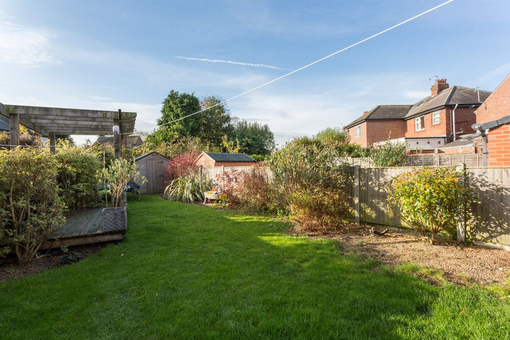 3 bed house for sale in Auster Bank Road, Tadcaster  - Property Image 11