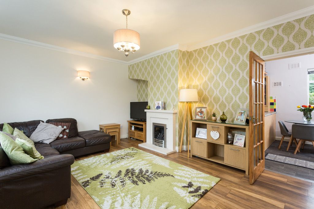 3 bed house for sale in Auster Bank Road, Tadcaster  - Property Image 4