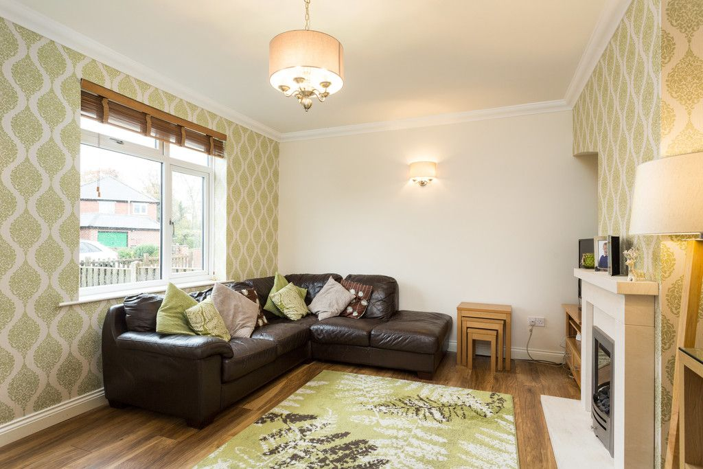 3 bed house for sale in Auster Bank Road, Tadcaster  - Property Image 5
